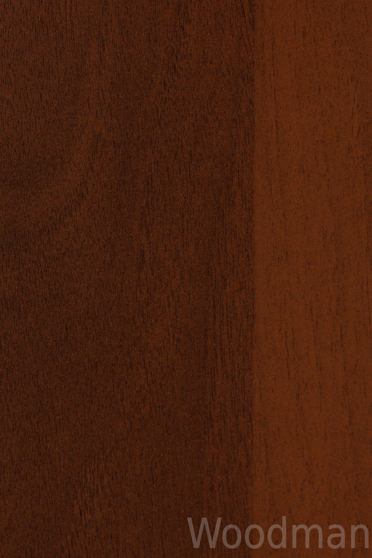 цвет орех французский фото угги